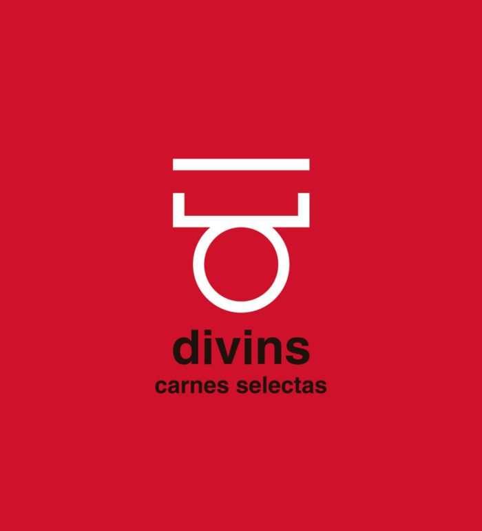 diseño-logo-carnes-divins-reus-portada