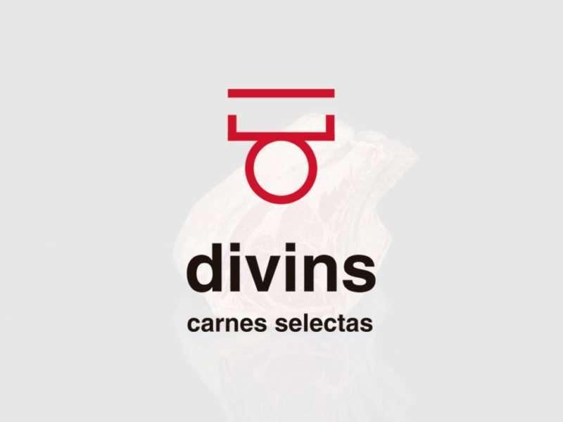 diseño-logo-carnes-divins-reus-portada.-hjpg