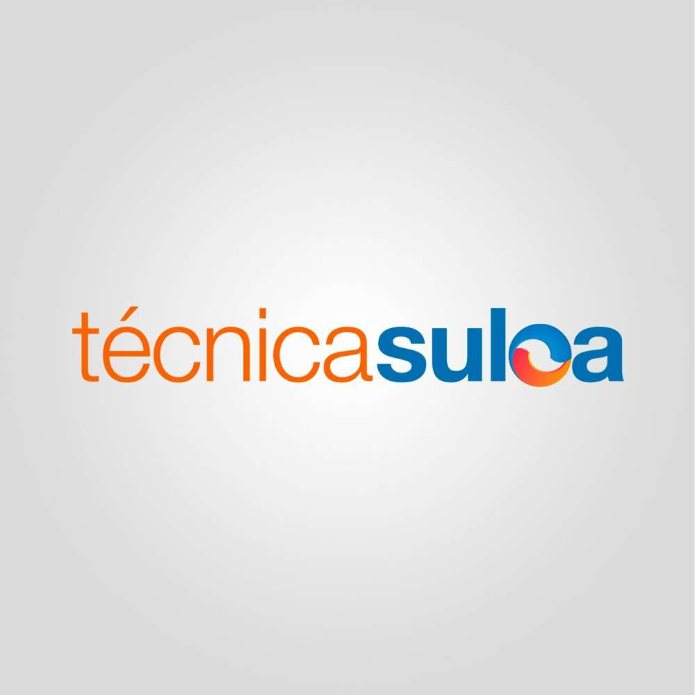 diseño-logo-tecnica-suloa-Reus