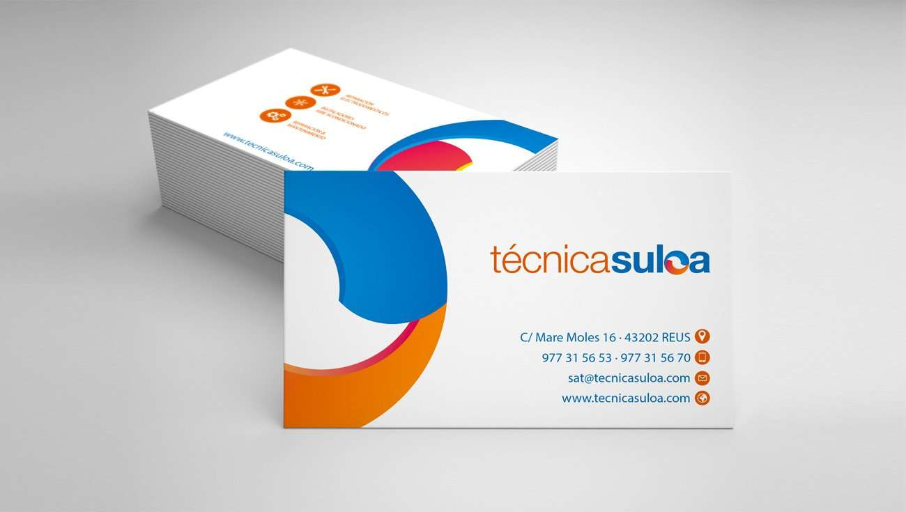 diseño-tarjetas-tecnica-suloa-reus