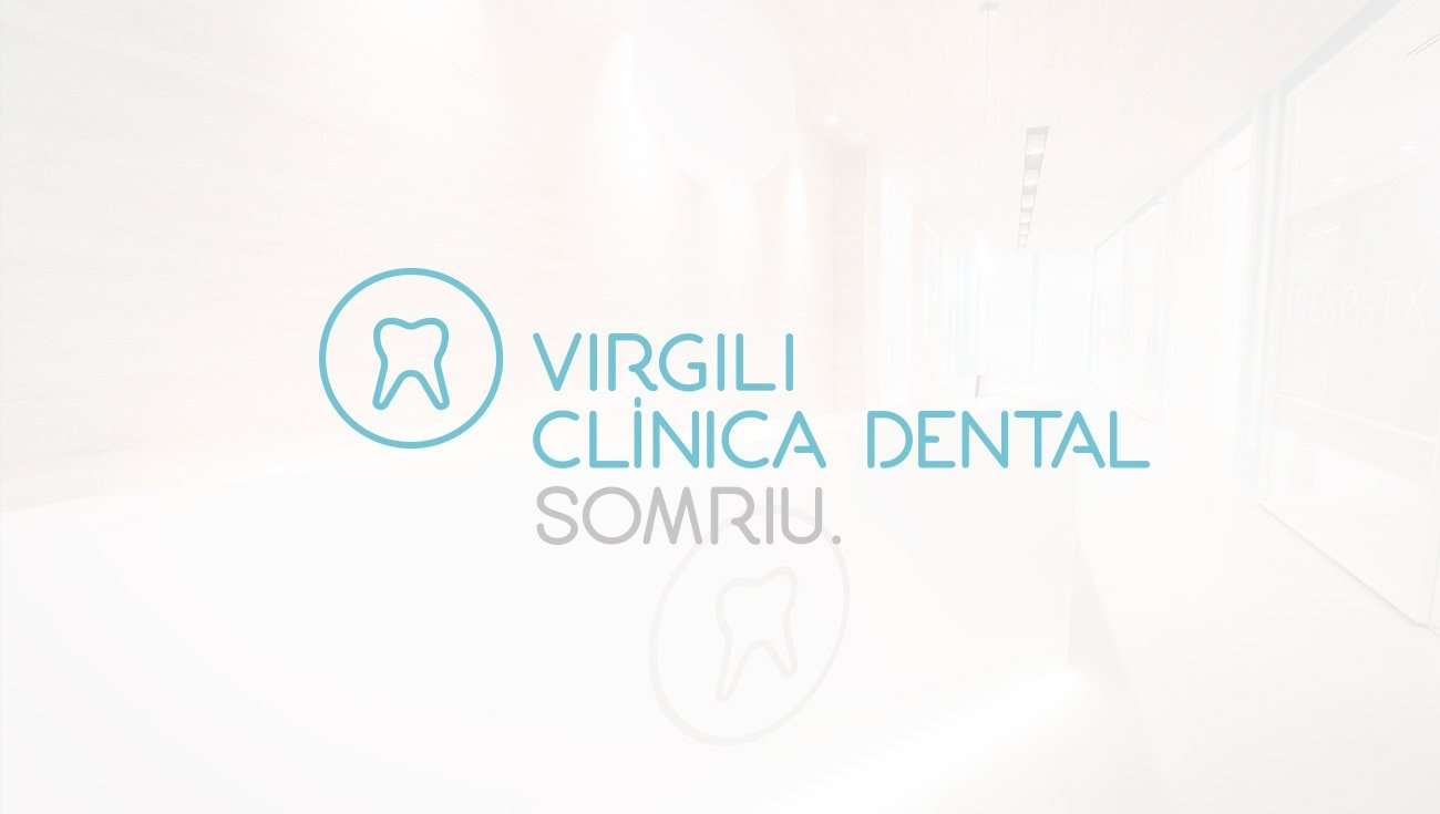 diseño-web-Reus-clinica-dental-portada