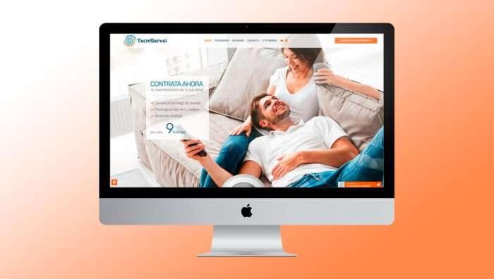 diseño-web-en-reus-empresa-de-calderas