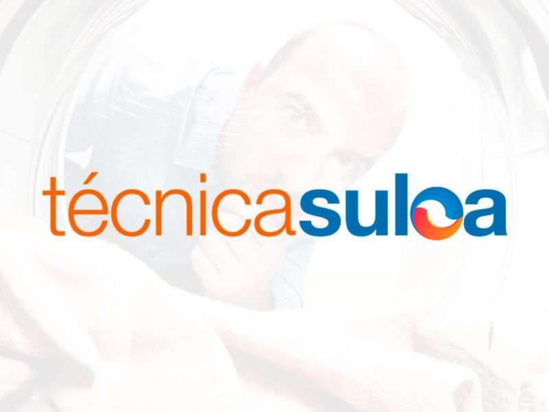 diseño-web-reus-tecnica-suloa-portada