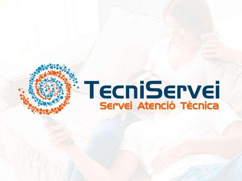 diseño-web-reus-tecniservei-portada