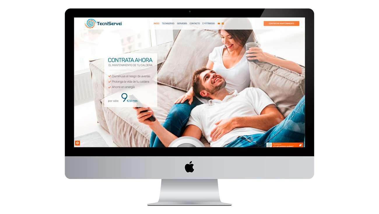 diseño-web-reus-tecniservei