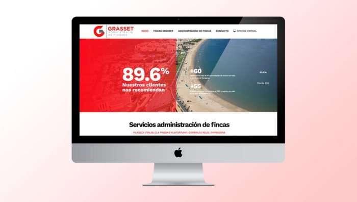 fincas-grasset-diseño-web-lapineda