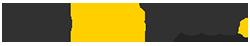 Empresa de diseño web en Reus