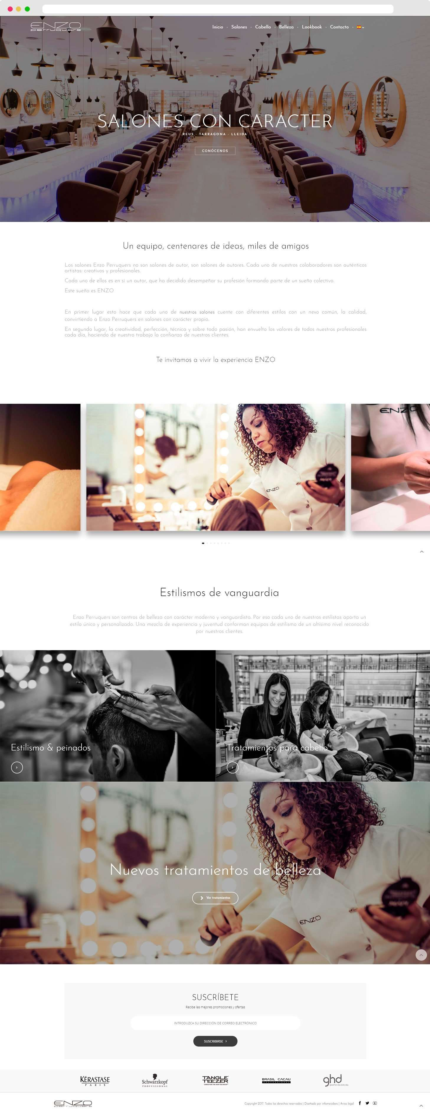 diseño-web-enzo-perruquers-reus