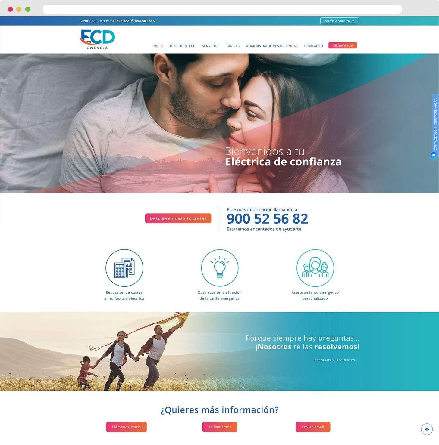 diseño-web-reus-ecd