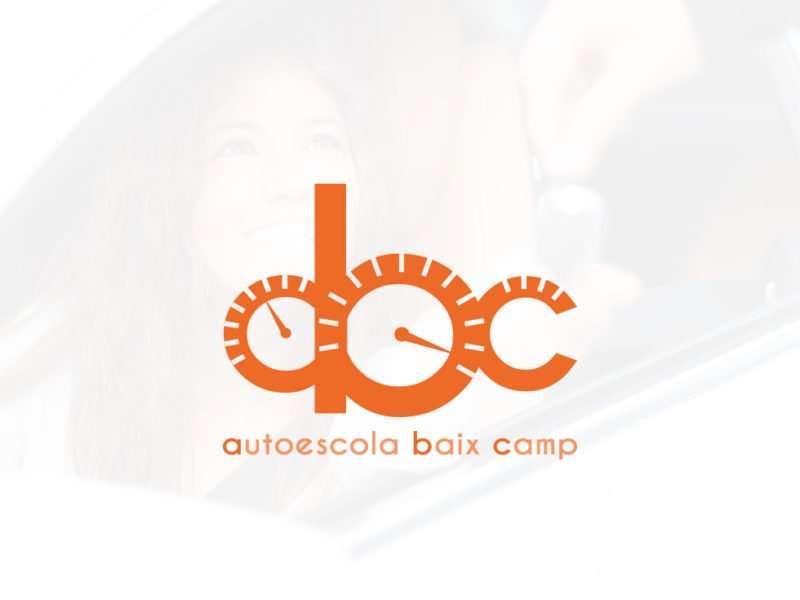 diseño-web-autoescuela-reus