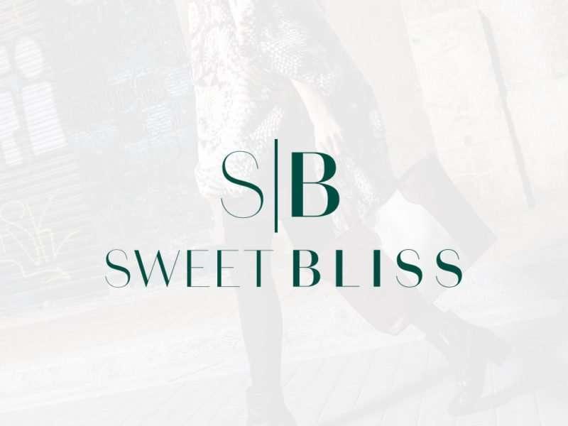 diseño-tienda-online-sweet-bliss