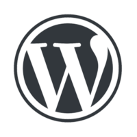 diseno-pagina-web-en-wordpress