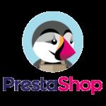 diseño-tienda-online-en-prestashop