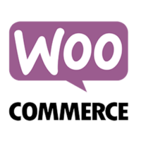 diseño-tienda-online-en-woocommerce