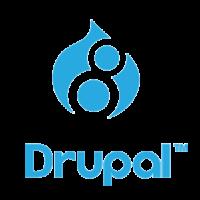 diseño-wen-en-drupal