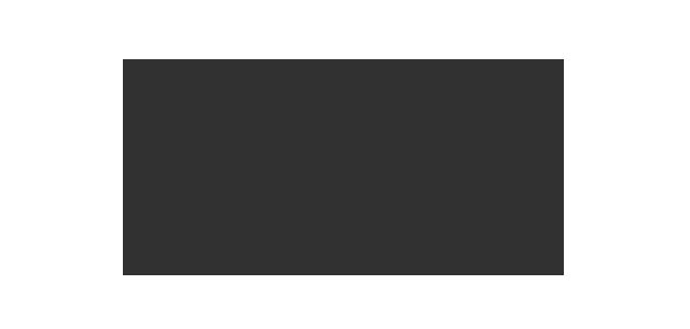 abc-servicios