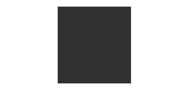 Carnes divins