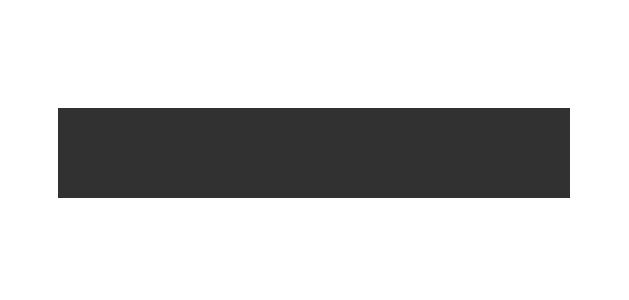 Enzo Perruquers