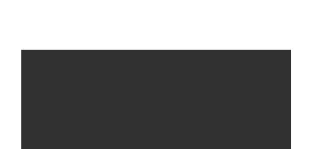 nautica-javier-berga