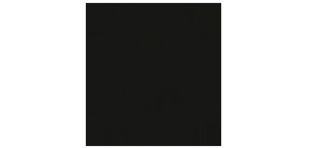 toldocolor